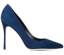 - Klassische Stiletto-Pumps - women