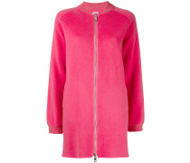 - Jacke mit Reißverschluss - women - Wolle - S