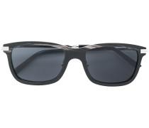 'C Décor' Sonnenbrille - Unavailable