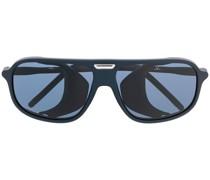 'ICE 1811' Sonnenbrille