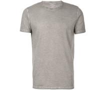 classic plain T-shirt