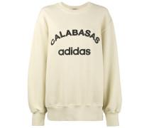 'Calabasas' Pullover