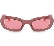 'VO4169S' Sonnenbrille