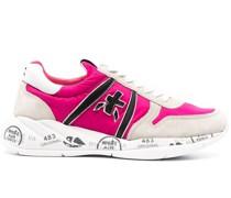 Layla Sneakers