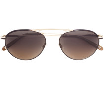 'Innes' Sonnenbrille