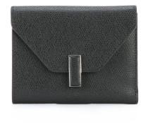 Kuvertförmiges Portemonnaie
