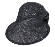 - summer hat - women - Stroh - 58