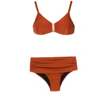 'Anne Trilobal' Bikini