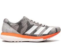 Adizero Boston 8 Sneakers