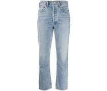 Schmale Skinny-Jeans