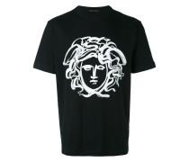 'Medusa' TShirt