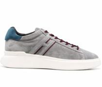 H580 Sneakers