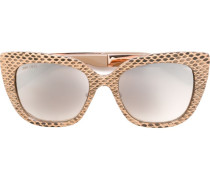 'Nita' Sonnenbrille