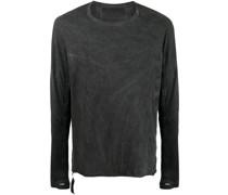Ecorne T-Shirt aus Jersey