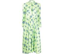'Vestido' Kleid