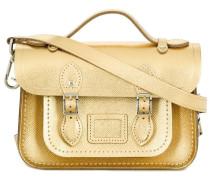 Mini Satteltasche mit Magnetverschluss - women