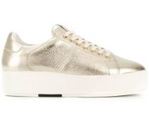 Elise sneakers