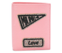 patches wallet