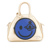 'Happy' Handtasche