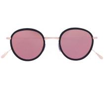 'Morgan' Sonnenbrille