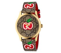 'G-Timeless Chinese Valentine's Day' Armbanduhr