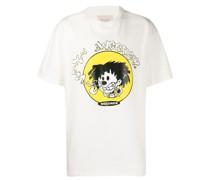 'Records' T-Shirt