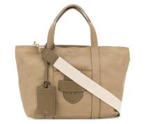 Kleine 'Simple' Handtasche