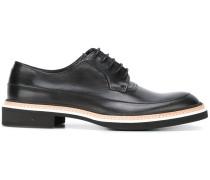 'Columbia' Schuhe