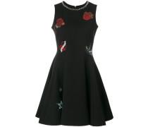 'Kaless' Kleid