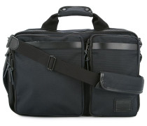 '3way' Laptoptasche