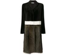 Berlioz coat
