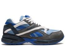 'Pump Graphlite' Sneakers