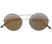 'Nickol' Sonnenbrille mit Gravur