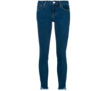 'Jarod' Skinny-Jeans