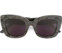 'Edith' Sonnenbrille