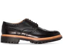 Archie Derby-Schuhe