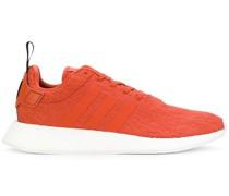 Originals NMD_R2' Sneakers