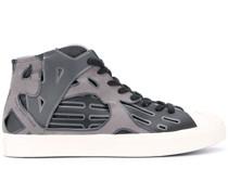 x Feng Chen Wang High-Top-Sneakers