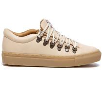 'Brain 3' Sneakers