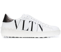 VLTN Open low-top sneakers