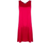 pockets midi dress - Unavailable