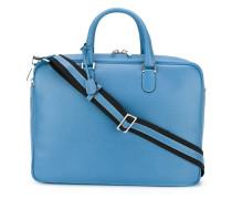 removable strap laptop bag