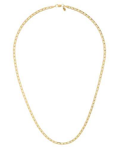 'Carlo' Halskette