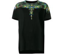 Auca T-shirt