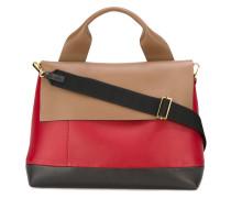 'City Pod' Handtasche