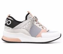 Karlie 55 Sneakers