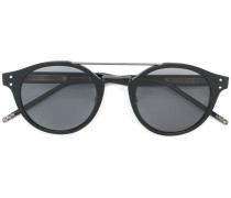 Sonnenbrille mit Doppelsteg - women - Aluminium