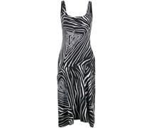 'Virtus' Kleid