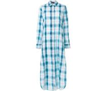 Dirum dress