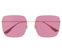 'Dior Stellaire' Sonnenbrille